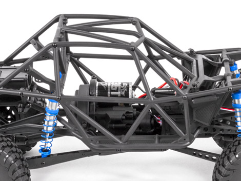 Ax90048_rr10_bomber_full_cage_470x353