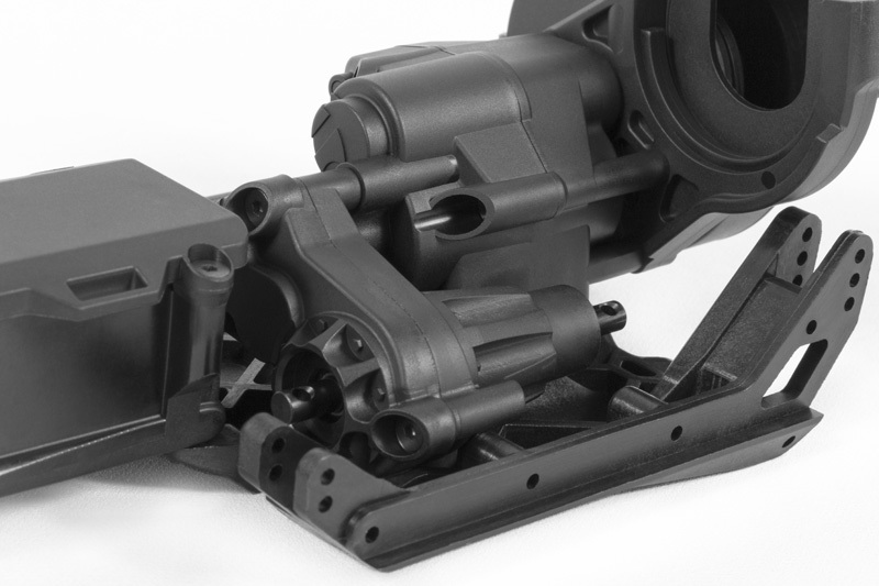 http://www.axialracing.com/assets/products/3689/productpage_blocks/popup/standard/ax90048_rr10_bomber_transmission_800x533.jpg?1445470264