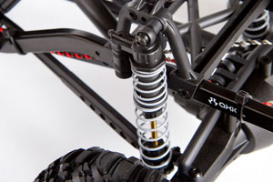 Adjustable_shocks_800x533