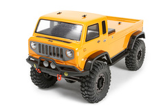 axial racing high end remote control products and accessories