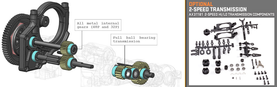 http://www.axialracing.com/assets/products/3710/productpage_blocks/original/yeti_transmission_950x300.jpg?1445529999