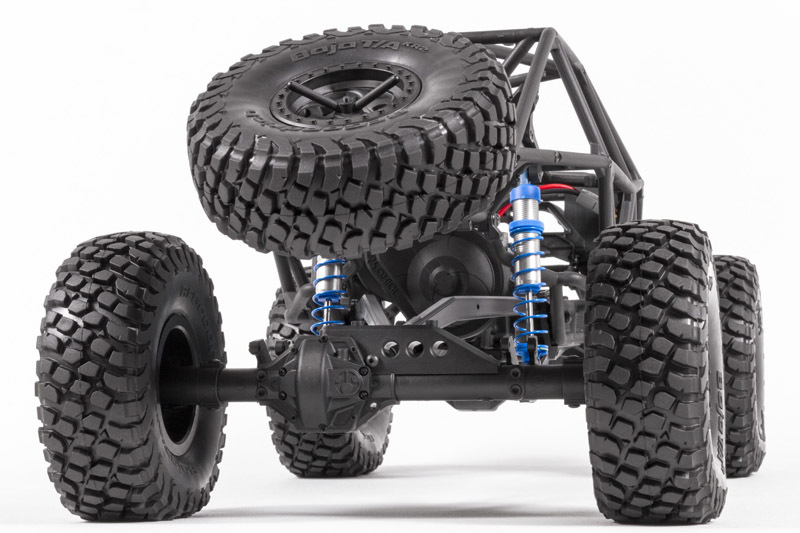 http://www.axialracing.com/assets/products/3723/productpage_blocks/popup/standard/ax90048_rr10_bomber_spare_tire_800x533.jpg?1445535915