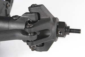 Ax90048_rr10_bomber_steering_knuckle_300x200