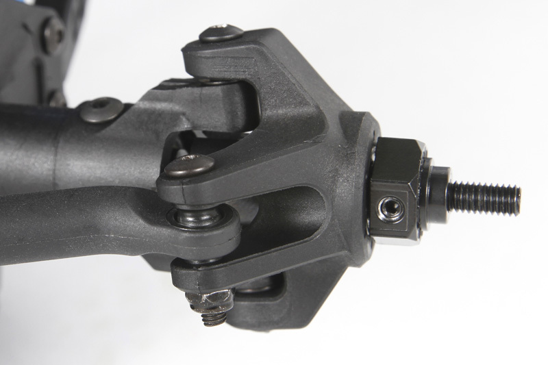 http://www.axialracing.com/assets/products/3730/productpage_blocks/popup/standard/ax90048_rr10_bomber_steering_knuckle_800x533.jpg?1445993289