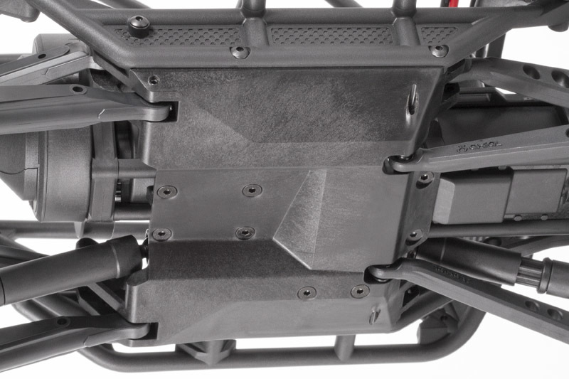 http://www.axialracing.com/assets/products/3733/productpage_blocks/popup/standard/ax90048_rr10_bomber_skidplate_800x533.jpg?1445615046