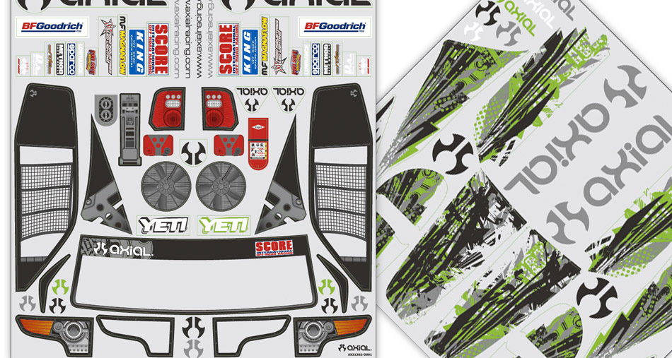 Ax31302_trophy_truck_body_decals_950