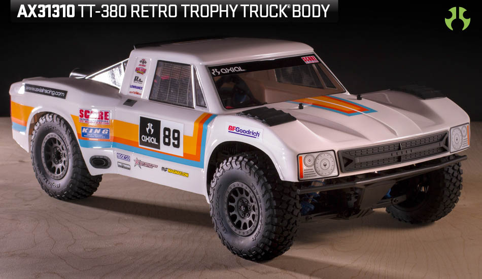 Ax31310_retro_trophy_truck_body_01_950