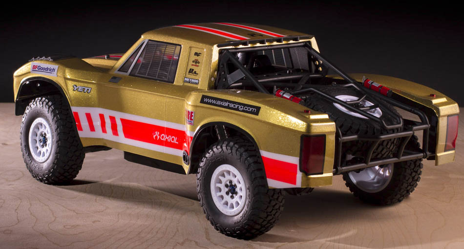 Ax31310_retro_trophy_truck_body_03_950