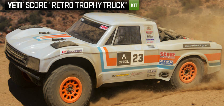 Product_ax90068_yeti_trophy_truck_950x450