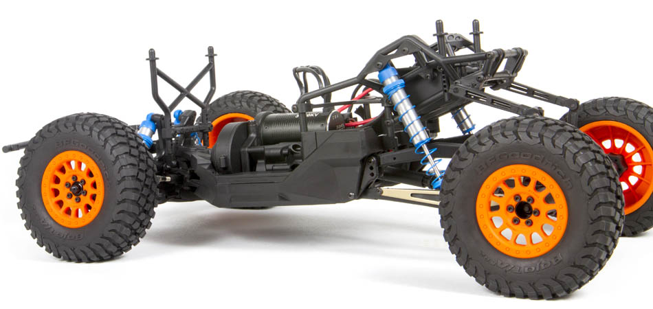 http://www.axialracing.com/assets/products/3876/productpage_blocks/original/ax90068_yeti_tt_07_950.jpg?1455822893