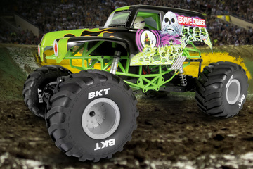 Ax90055_smt10_grave_digger_01_800px
