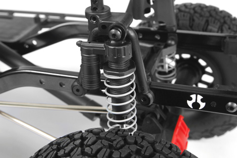 Ax90047_adjustable_shocks_470px