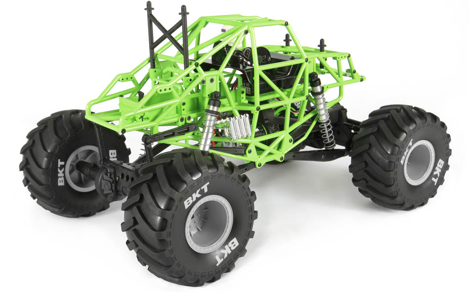 http://www.axialracing.com/assets/products/4348/productpage_blocks/original/ax90055_chassis_950.jpg?1466719243