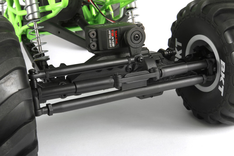 http://www.axialracing.com/assets/products/4354/productpage_blocks/popup/standard/ax90055_smt10_grave_digger_11_800px.jpg?1466722360