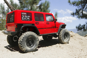 Ax90060_scx10_ii_2017_jeep_wrangler_unlimited_crc_06_800px
