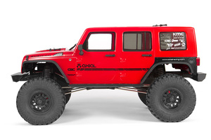 Ax90060_scx10_ii_2017_jeep_wrangler_unlimited_crc_08_800px