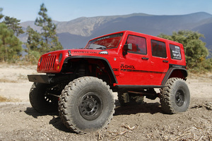 Ax90060_scx10_ii_2017_jeep_wrangler_unlimited_crc_04_800px