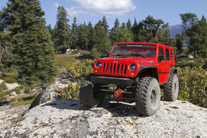 Ax90060_scx10_ii_2017_jeep_wrangler_unlimited_crc_02_800px