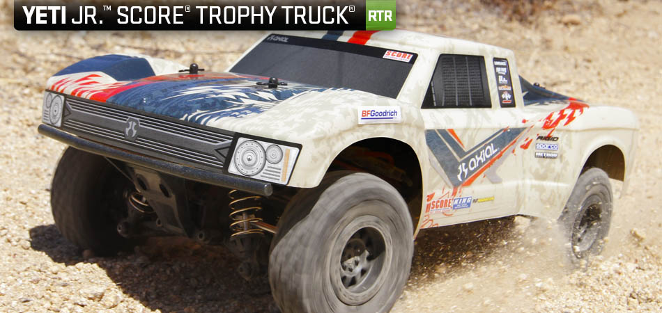 Product_ax90052_yeti_jr_trophy_truck_950x450