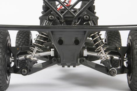 Front_suspension_470px