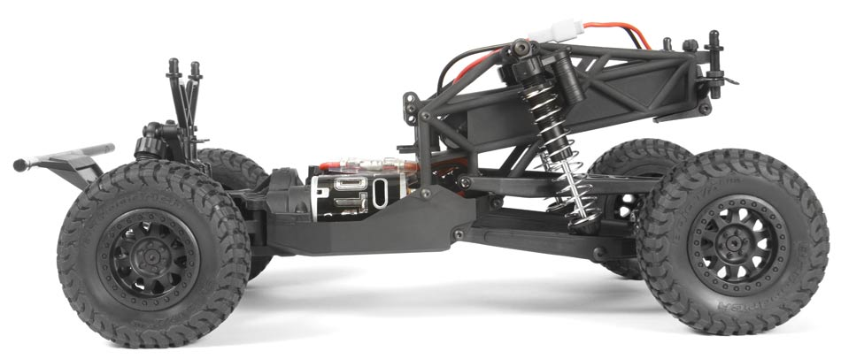 Side_view_chassis_950