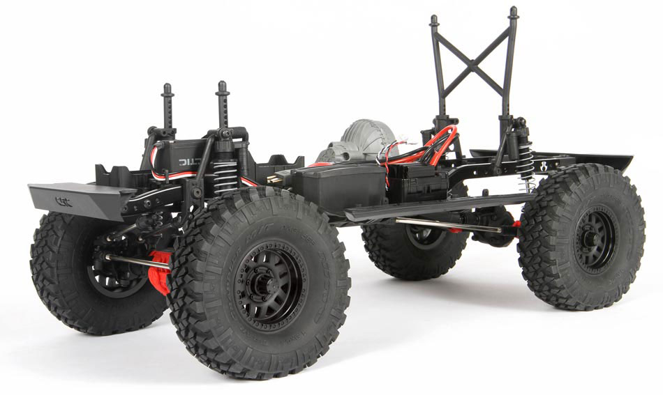 Scx10_2_chassis_3qtr_950