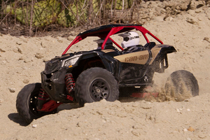 Axi90069_yeti_jr_can-am_maverick_x3_turbo_04_800px