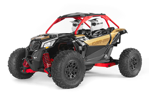 Axi90069_yeti_jr_can-am_maverick_x3_turbo_05_800px