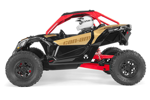 Axi90069_yeti_jr_can-am_maverick_x3_turbo_06_800px