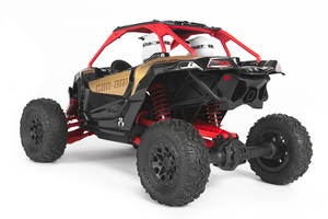 Axi90069_yeti_jr_can-am_maverick_x3_turbo_07_800px