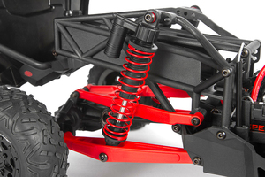 Axi90069_yeti_jr_can-am_maverick_x3_turbo_11_800px