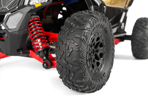 Axi90069_yeti_jr_can-am_maverick_x3_turbo_15_800px