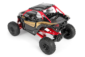 Axi90069_yeti_jr_can-am_maverick_x3_turbo_16_800px