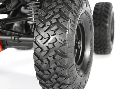 Nitto_tire_470px