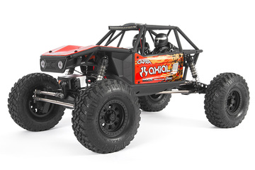 Axi03000_capra_1.9_unlimited_trail_buggy_rtr_01