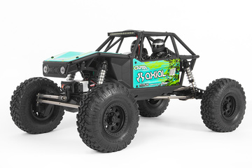 Axi03000_capra_1.9_unlimited_trail_buggy_rtr_02