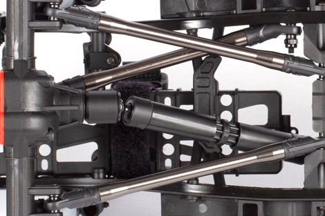 Axi90104_wildboar_driveshafts_470px