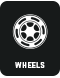 Required_60x78_wheels