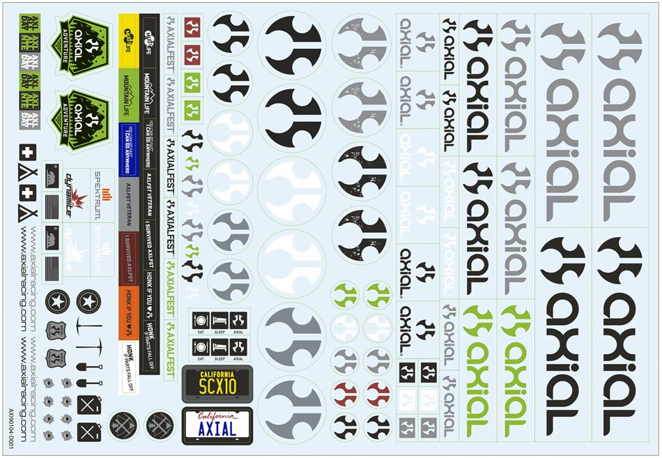 Axi90104_decal_sheet_preview2