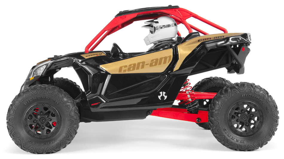 Product_axi90069_yeti_jr_can-am_4_950x533