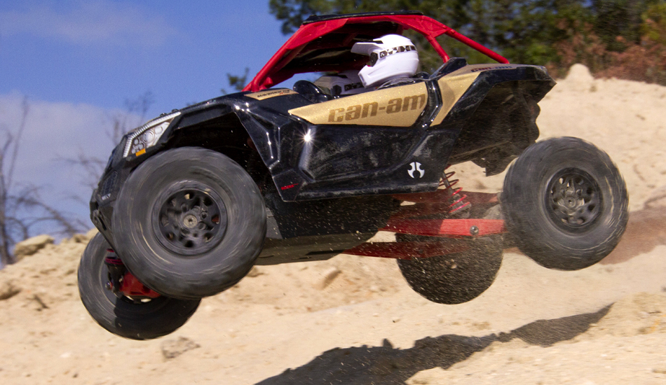 Product_axi90069_yeti_jr_can-am_5_950x550