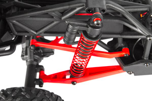Rear_shocks_and_suspension_300px