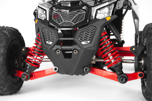 Front_suspension_300px
