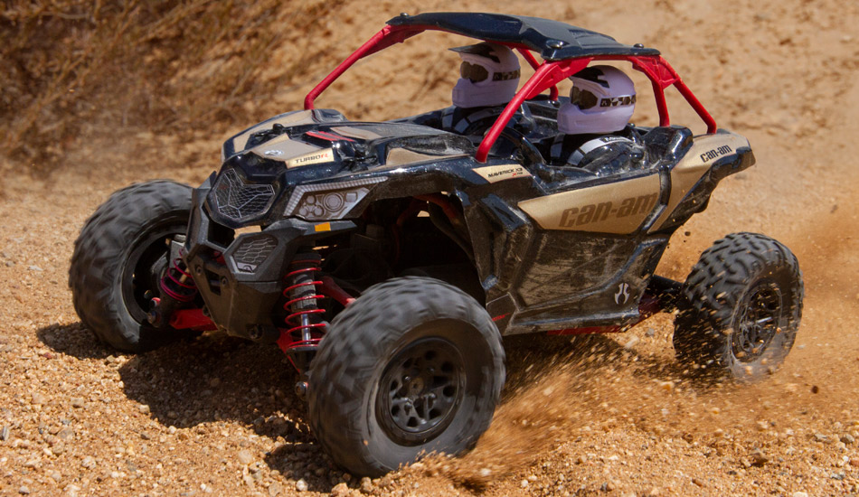 Product_axi90069_yeti_jr_can-am_6_950x550