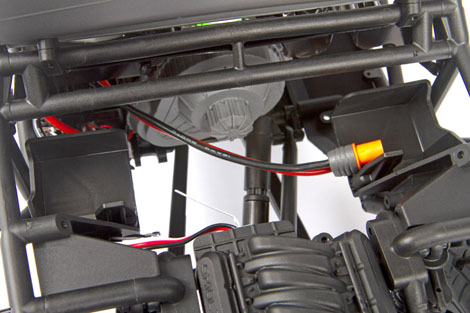 Battery_tray_470px