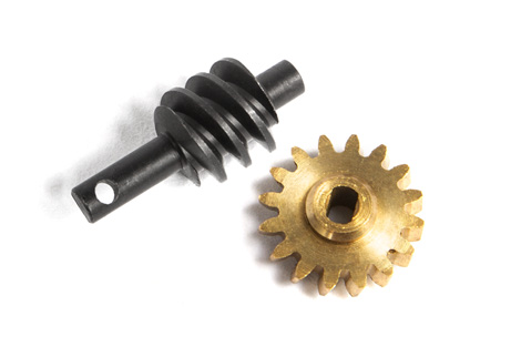 Worm_gear_worm_screw_470px