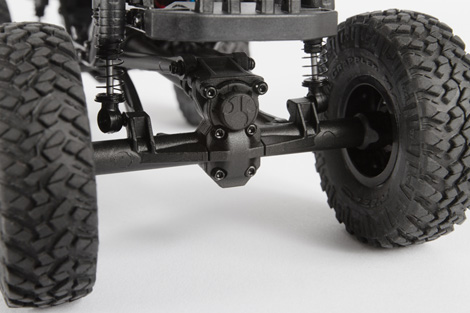 Axi90081_06_4-link_rear_suspension_470px