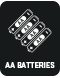 Required_60x78_aa_batteries