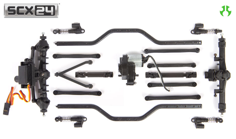 Chassis_parts_layout_950