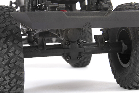 Axi00002_06_4-link_rear_suspension_470px
